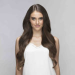 Webby-Nominated Digital Beauty Platform Perfect365 Partners with Kylisstof to Introduce Virtual Hair Extension Try-ons to Millions