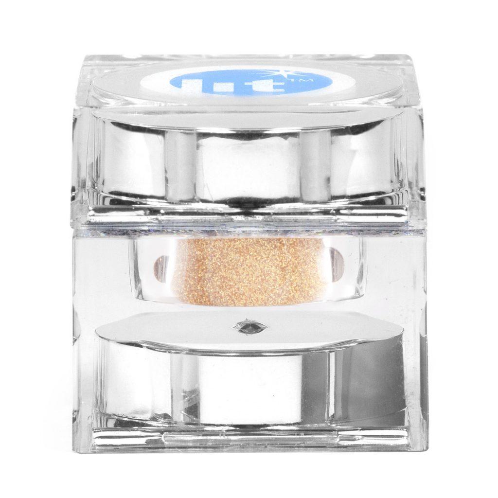 Lit Cosmetics Liberace Glitter
