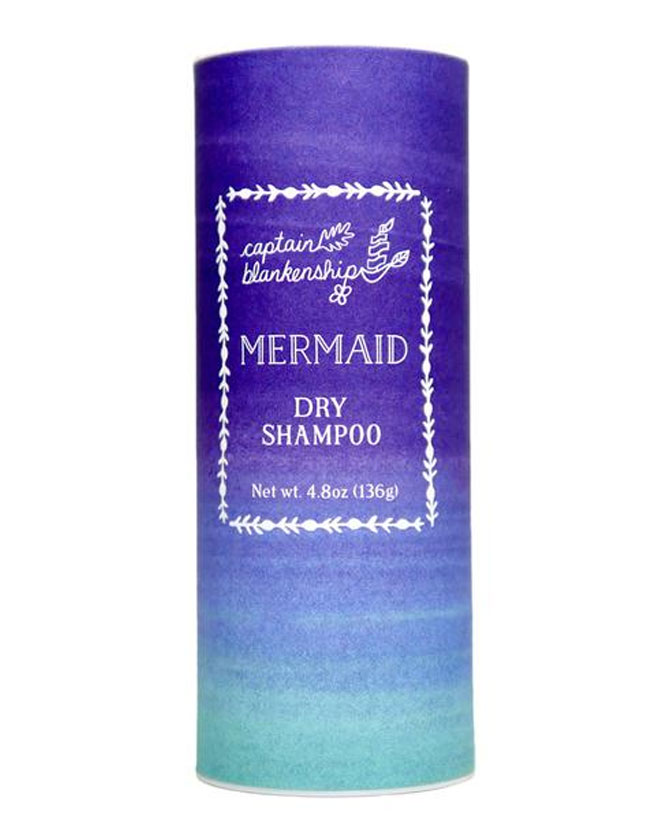 mermaid-dry-shampoo