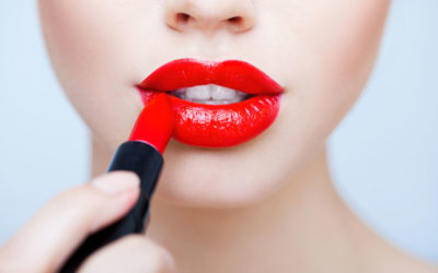 perfect-red-lipstick