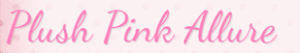 plush_pink_allure_logo