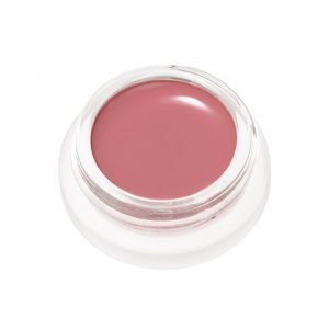RMS Lip2Cheek Color