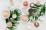 Do natural skincare products really work?
