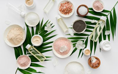 Does natural skincare really work?