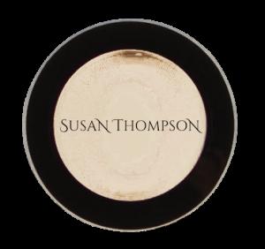 Susan Thompson Cosmetics