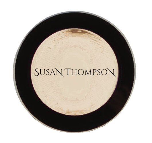 "Perfect365® and Celebrity Makeup Artist Susan Thompson Partner to Give 70 Million Users ""Flawless"" Makeovers"