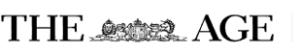 the_age_logo