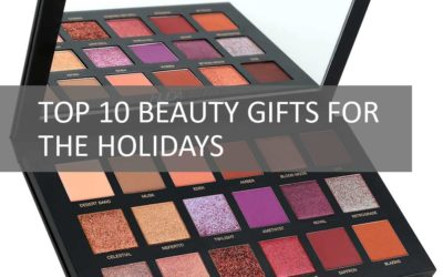 top-beauty-gifts