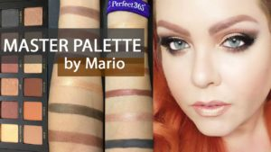 youtube-master-mario-palette